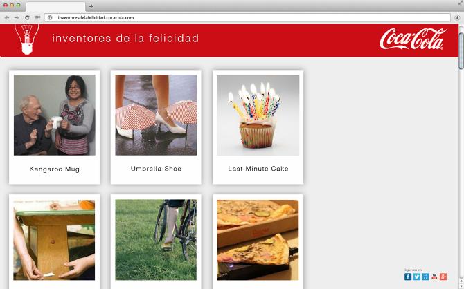 inventores_felicidad_670