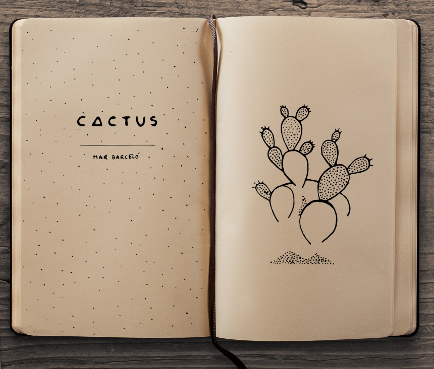 cactus_00