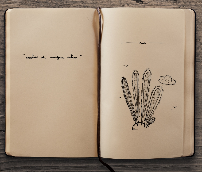 cactus_05