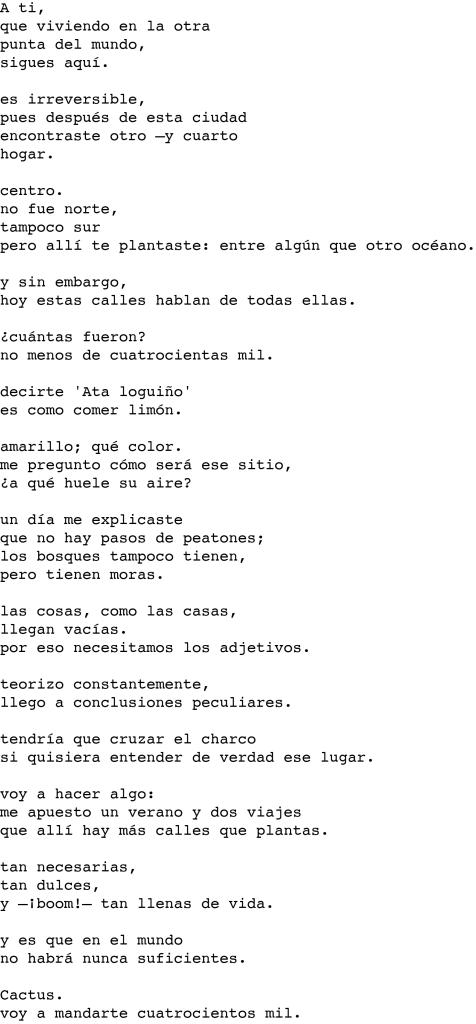 cactus_poem
