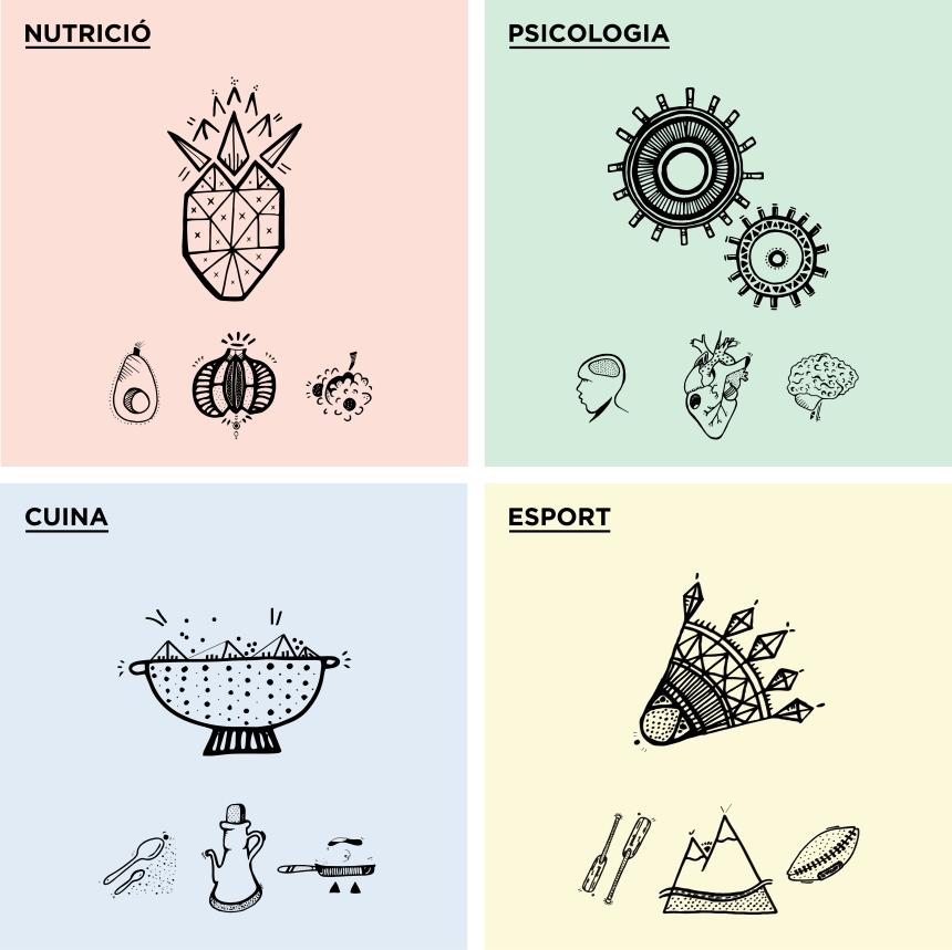 il.lustracions_maqueta_I