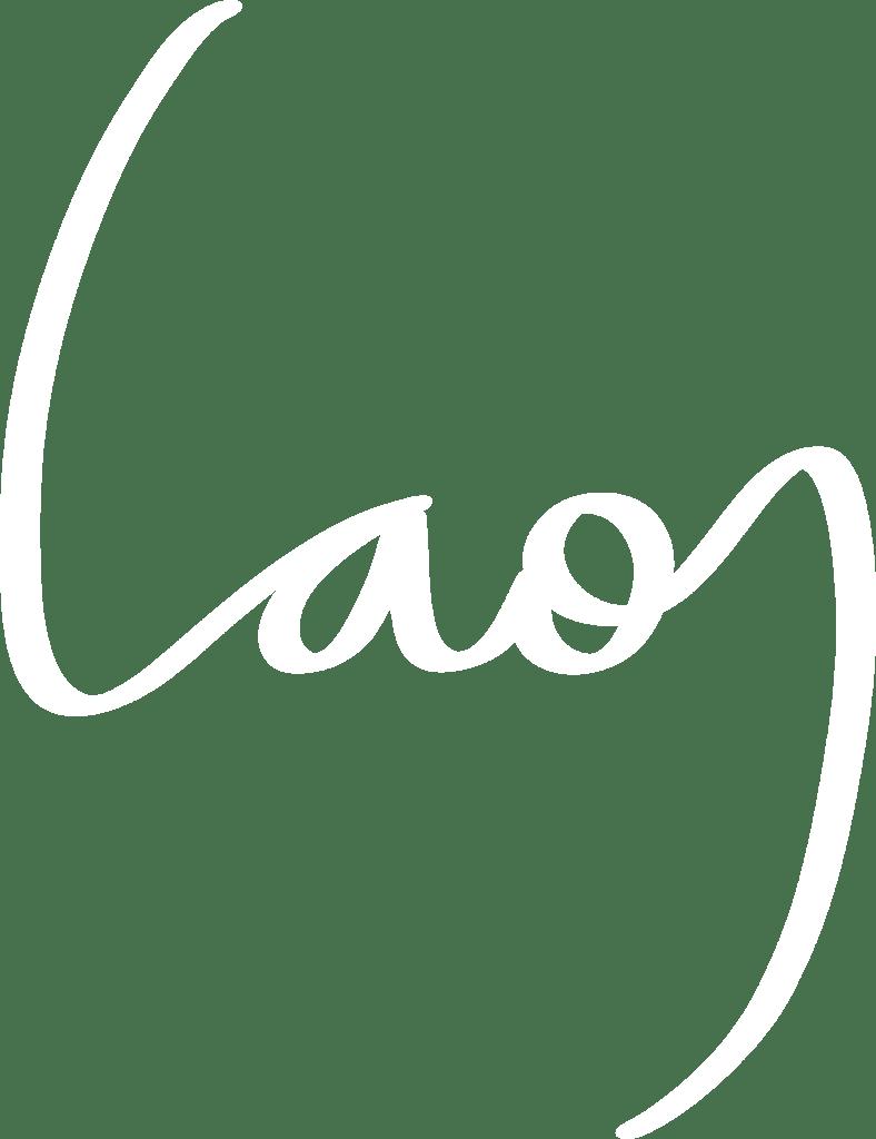 logotip_blanc