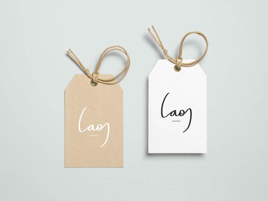 laos_0