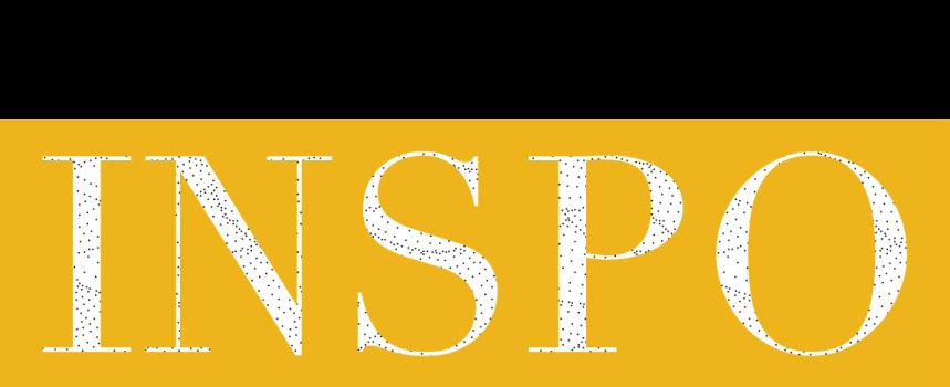 inspo_logo01