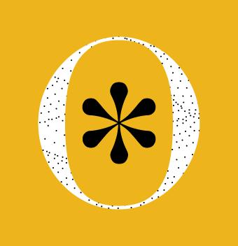 inspo_logo2