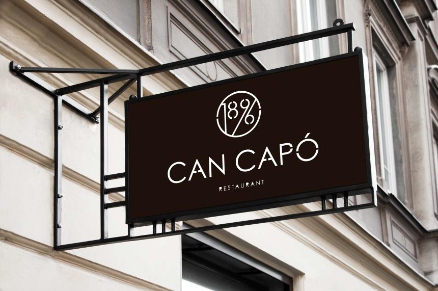 can_capó