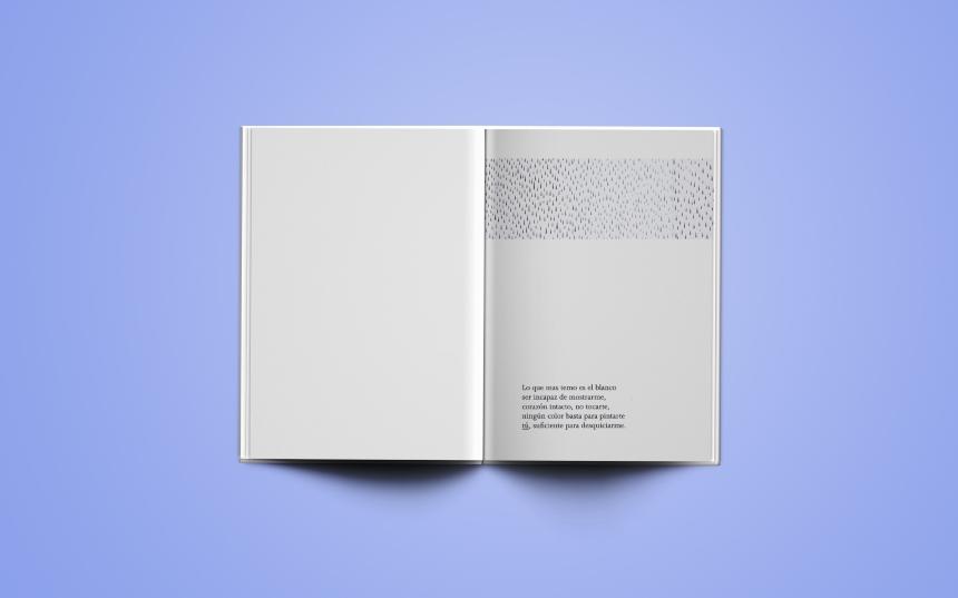 H_fanzine-1
