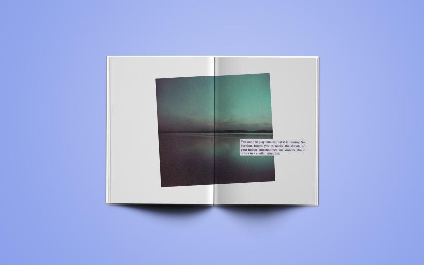 H_fanzine-4